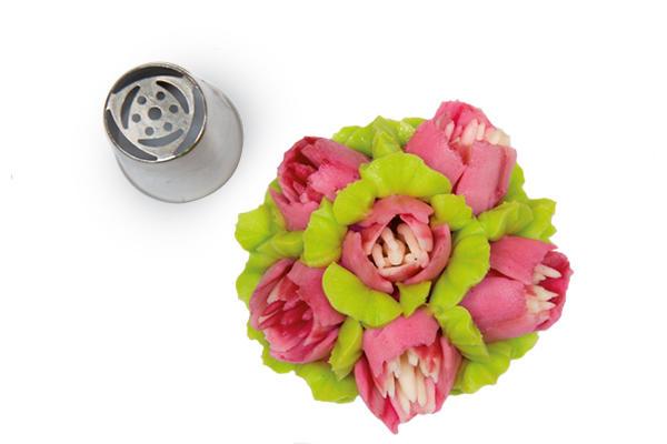Špička na kvet 02