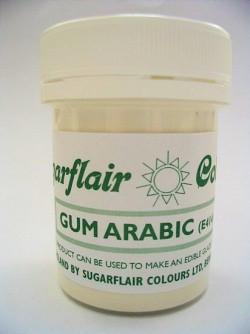 Arabská guma 20g