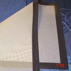Fólia Fiberglass 30x40cm