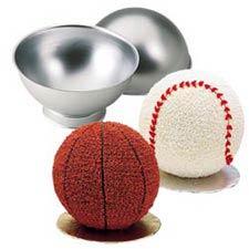 Forma lopta 3D
