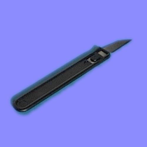 Nôž na modelovanie DK15