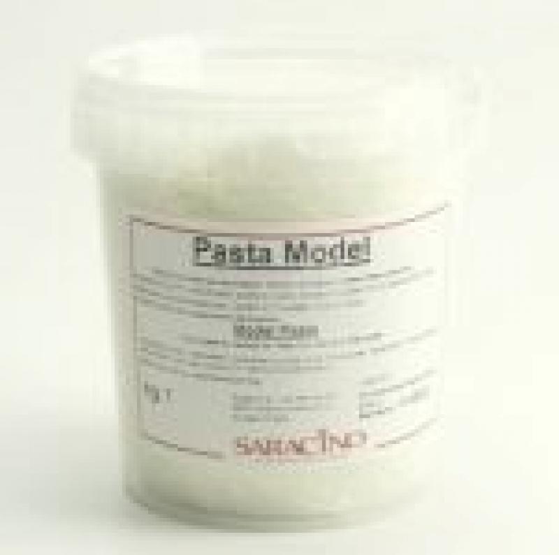 Modelovacia hmota Saracino 1 kg